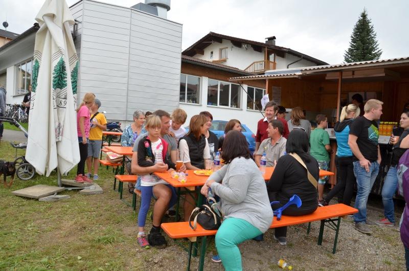 11_mofaundminicrossrennen_off-roader_krumbach_2015_4265
