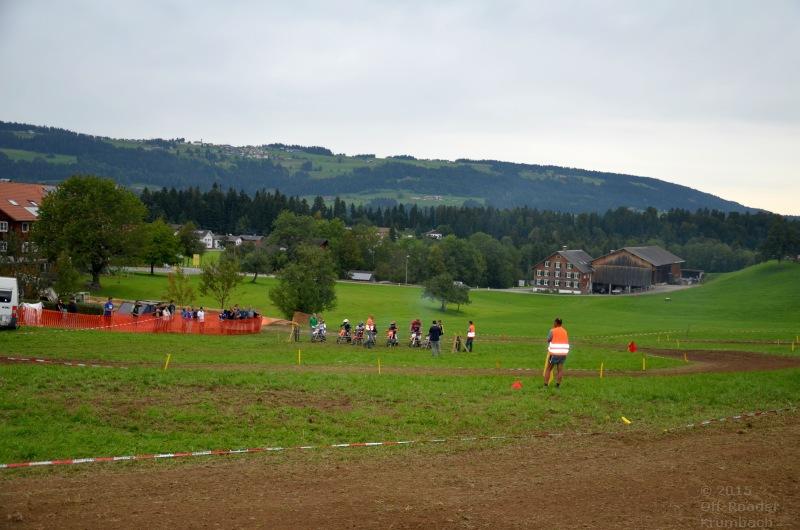 11_mofaundminicrossrennen_off-roader_krumbach_2015_4277