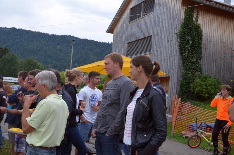 11_mofaundminicrossrennen_off-roader_krumbach_2015_4280