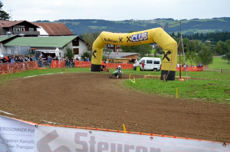 11_mofaundminicrossrennen_off-roader_krumbach_2015_4293