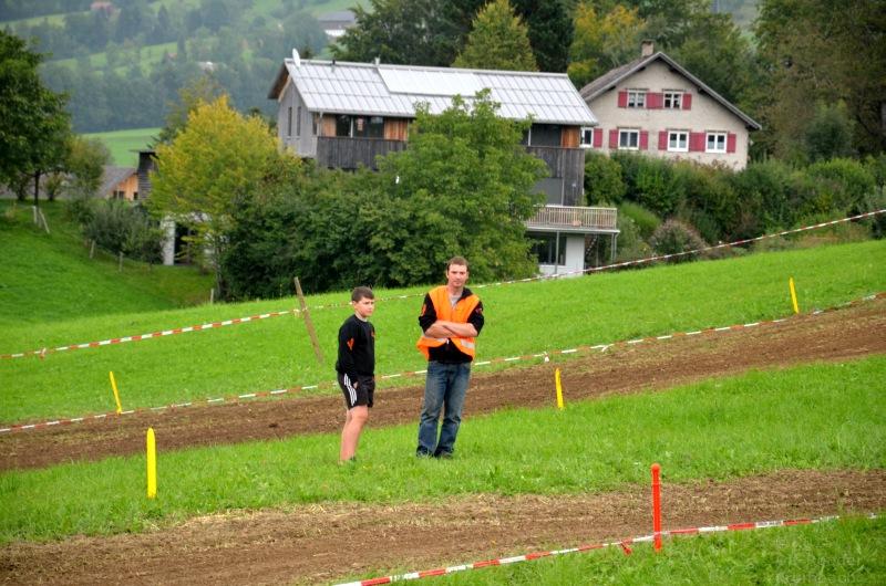 11_mofaundminicrossrennen_off-roader_krumbach_2015_4320
