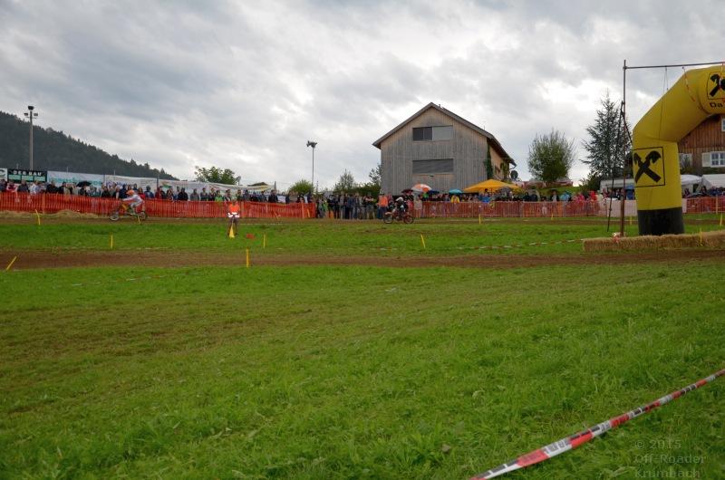 11_mofaundminicrossrennen_off-roader_krumbach_2015_4323