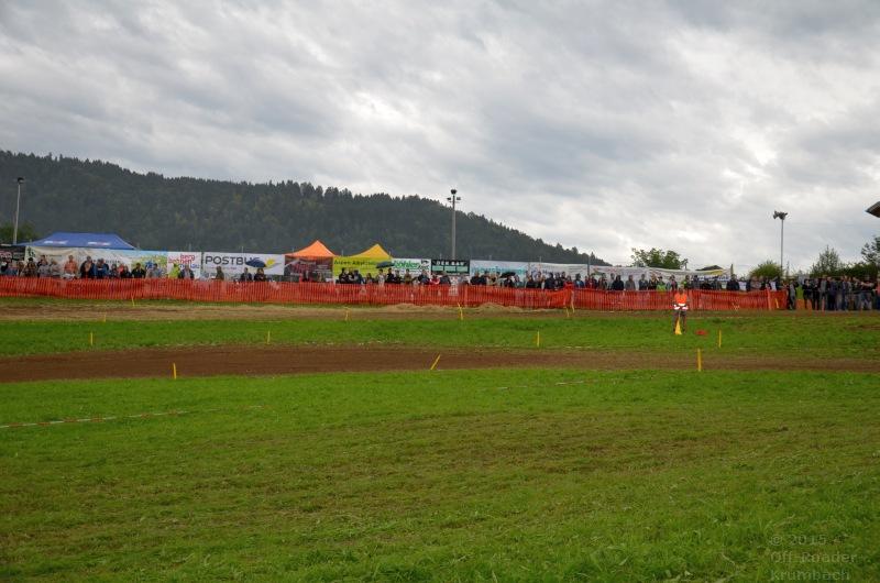 11_mofaundminicrossrennen_off-roader_krumbach_2015_4324