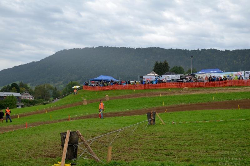 11_mofaundminicrossrennen_off-roader_krumbach_2015_4326