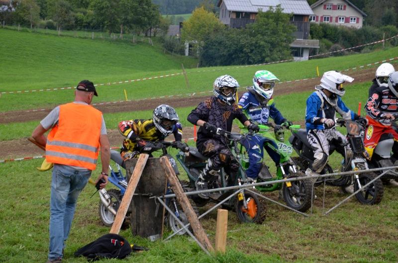 11_mofaundminicrossrennen_off-roader_krumbach_2015_4332