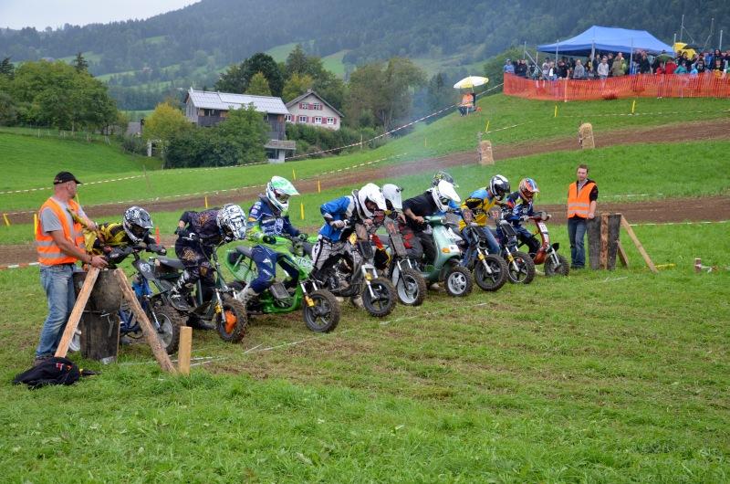 11_mofaundminicrossrennen_off-roader_krumbach_2015_4337