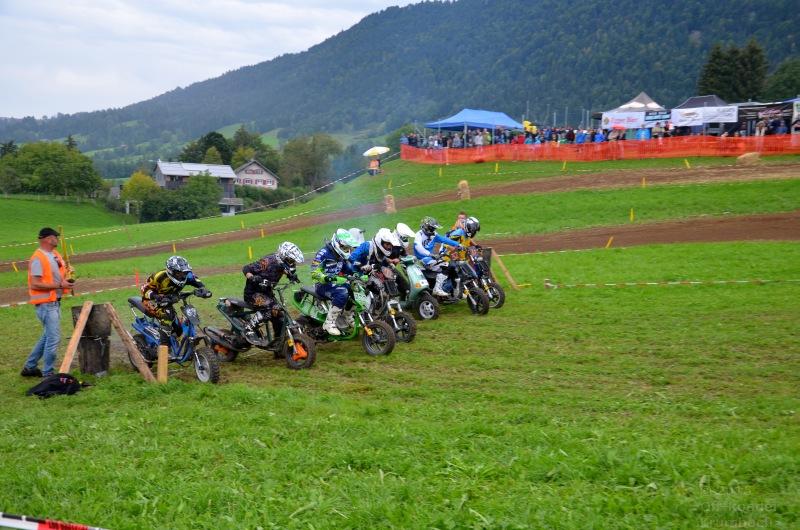 11_mofaundminicrossrennen_off-roader_krumbach_2015_4338