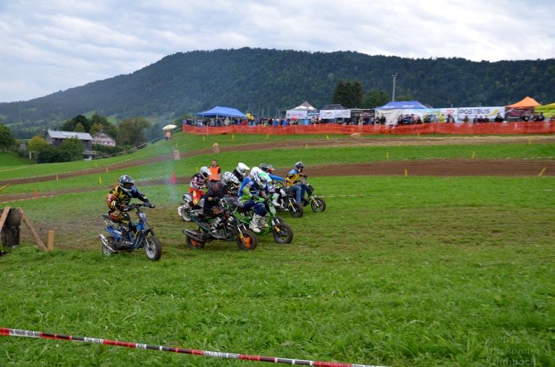 11_mofaundminicrossrennen_off-roader_krumbach_2015_4339