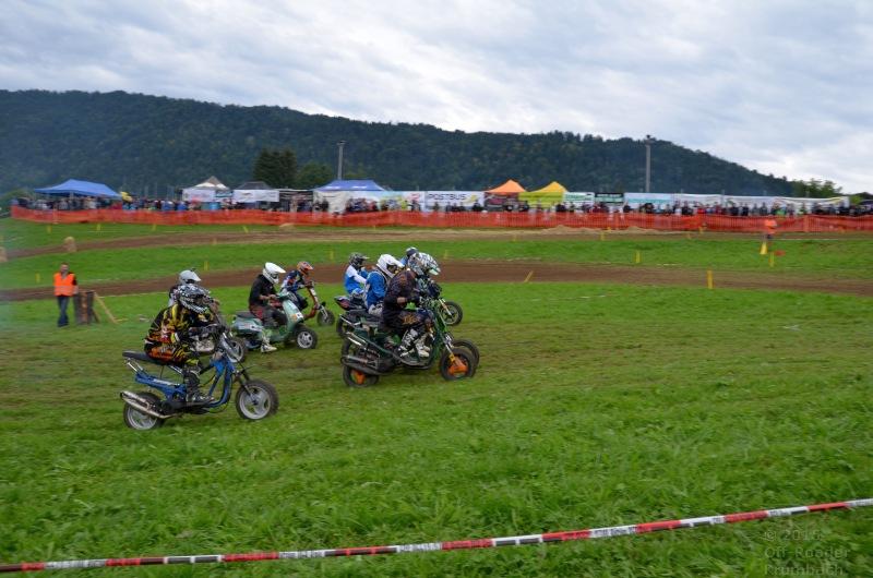 11_mofaundminicrossrennen_off-roader_krumbach_2015_4340