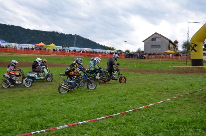 11_mofaundminicrossrennen_off-roader_krumbach_2015_4341