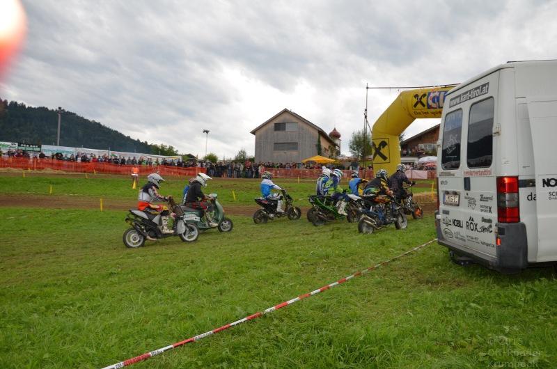 11_mofaundminicrossrennen_off-roader_krumbach_2015_4342