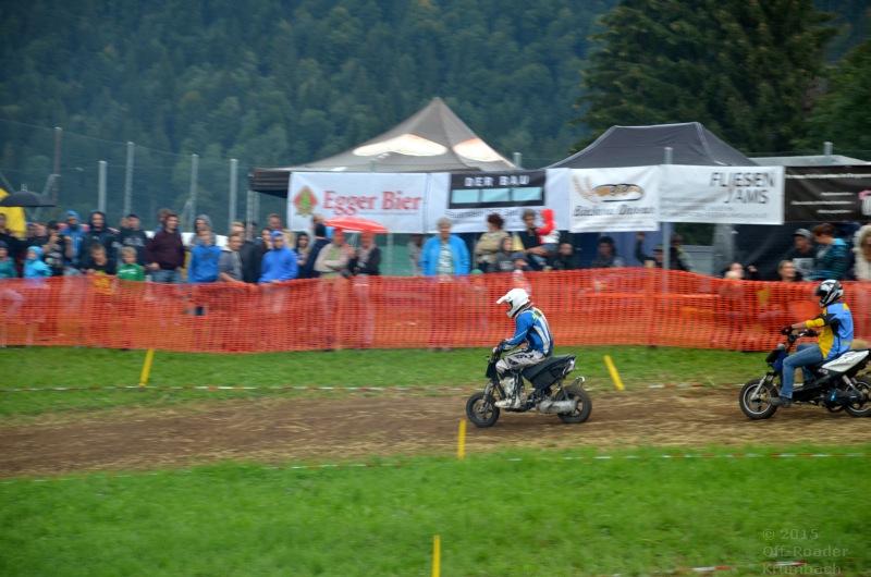 11_mofaundminicrossrennen_off-roader_krumbach_2015_4345