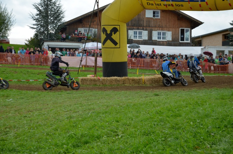 11_mofaundminicrossrennen_off-roader_krumbach_2015_4354