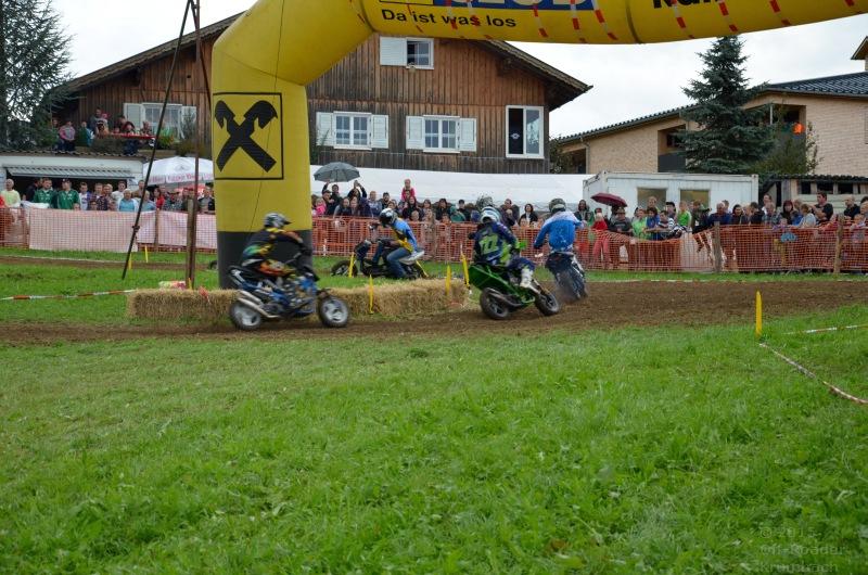 11_mofaundminicrossrennen_off-roader_krumbach_2015_4357