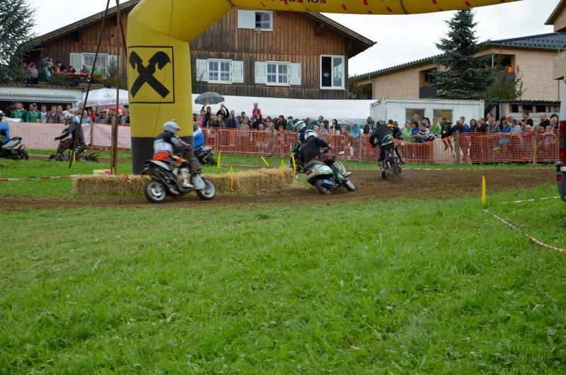 11_mofaundminicrossrennen_off-roader_krumbach_2015_4359