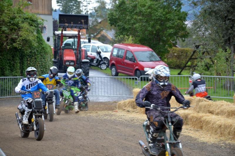 11_mofaundminicrossrennen_off-roader_krumbach_2015_4363