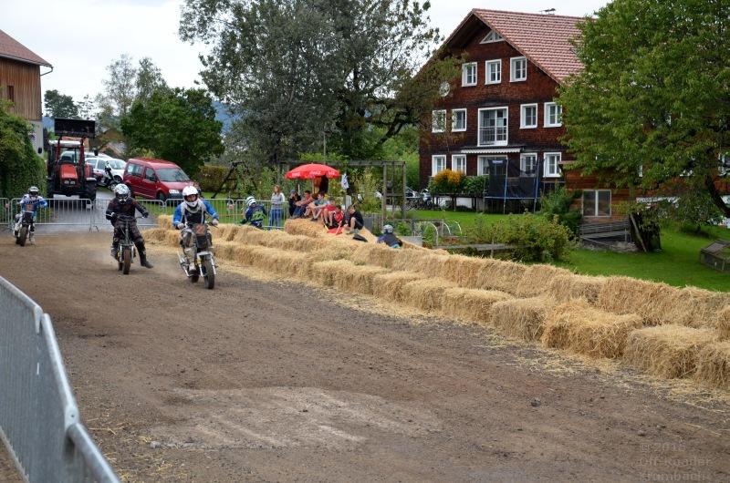 11_mofaundminicrossrennen_off-roader_krumbach_2015_4375