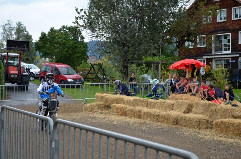 11_mofaundminicrossrennen_off-roader_krumbach_2015_4384