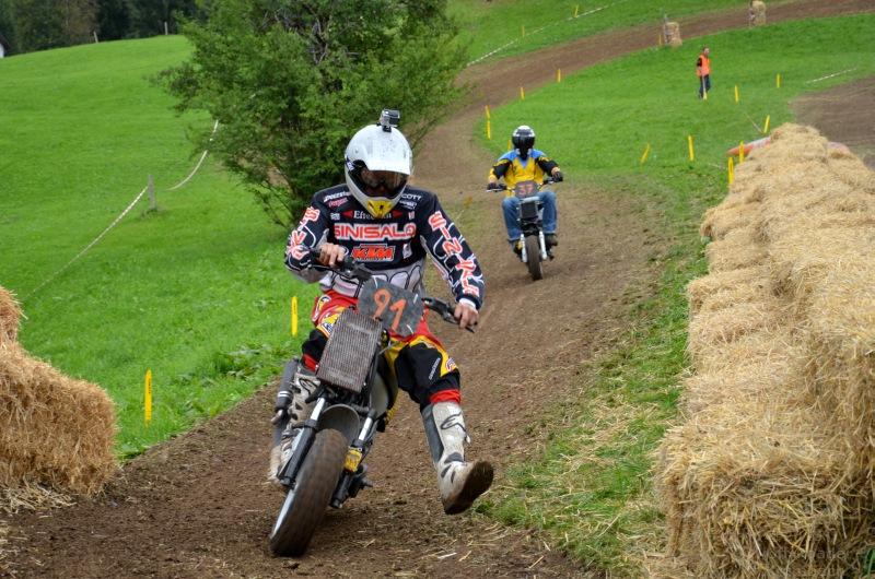 11_mofaundminicrossrennen_off-roader_krumbach_2015_4387