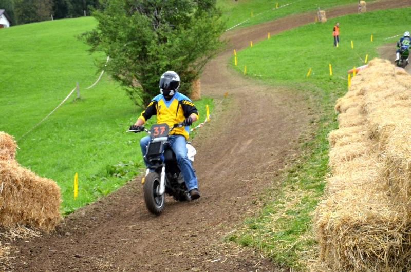 11_mofaundminicrossrennen_off-roader_krumbach_2015_4388