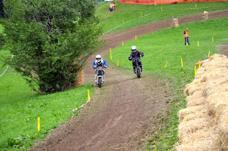 11_mofaundminicrossrennen_off-roader_krumbach_2015_4390