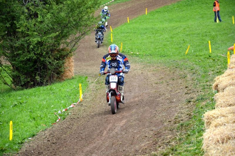 11_mofaundminicrossrennen_off-roader_krumbach_2015_4393
