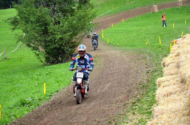 11_mofaundminicrossrennen_off-roader_krumbach_2015_4394