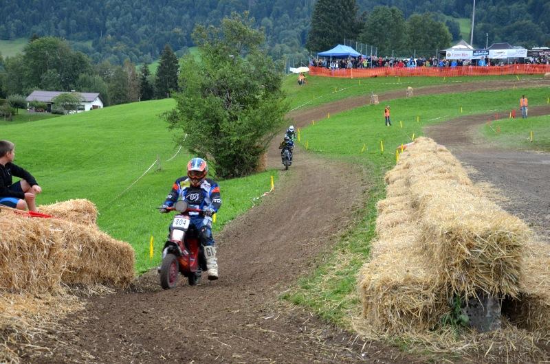 11_mofaundminicrossrennen_off-roader_krumbach_2015_4395