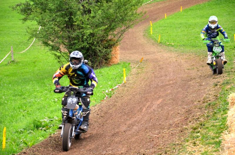 11_mofaundminicrossrennen_off-roader_krumbach_2015_4396