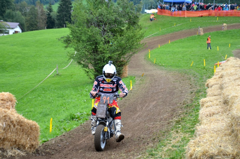 11_mofaundminicrossrennen_off-roader_krumbach_2015_4402