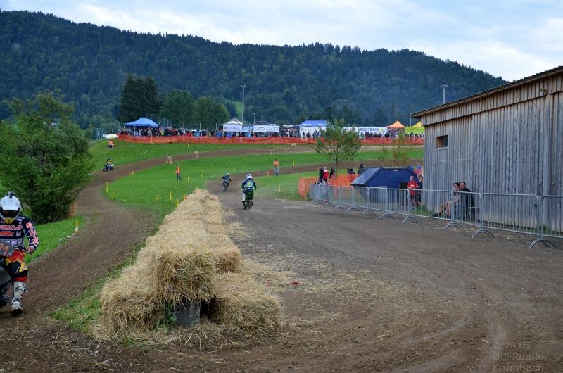 11_mofaundminicrossrennen_off-roader_krumbach_2015_4414