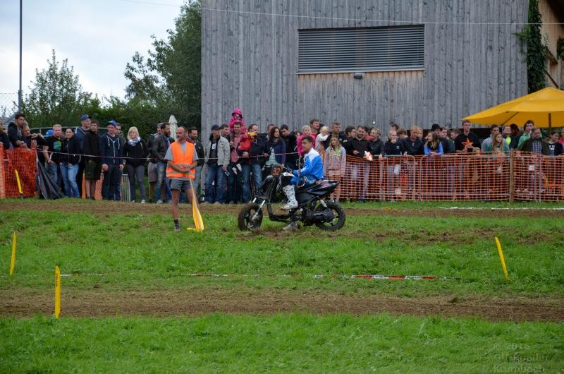 11_mofaundminicrossrennen_off-roader_krumbach_2015_4417