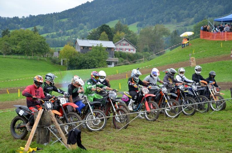 11_mofaundminicrossrennen_off-roader_krumbach_2015_4427