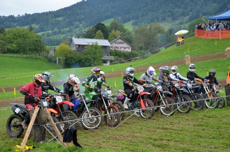 11_mofaundminicrossrennen_off-roader_krumbach_2015_4428