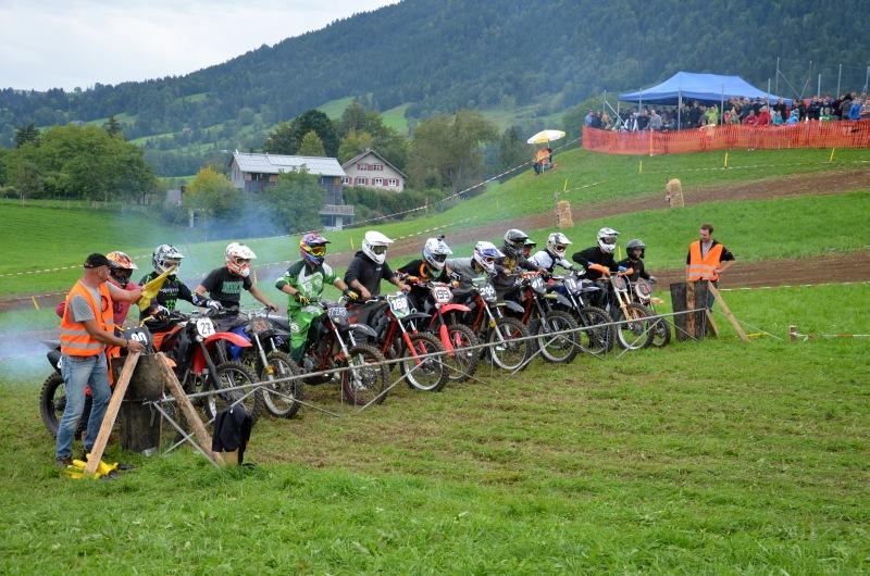 11_mofaundminicrossrennen_off-roader_krumbach_2015_4430