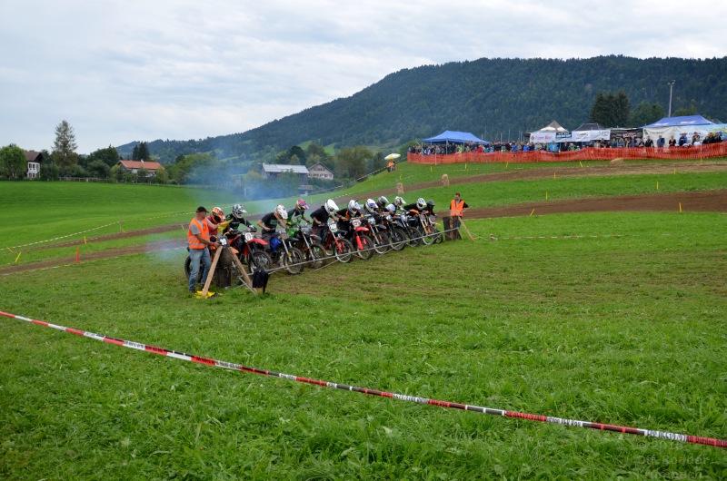 11_mofaundminicrossrennen_off-roader_krumbach_2015_4431