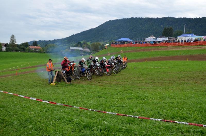 11_mofaundminicrossrennen_off-roader_krumbach_2015_4432