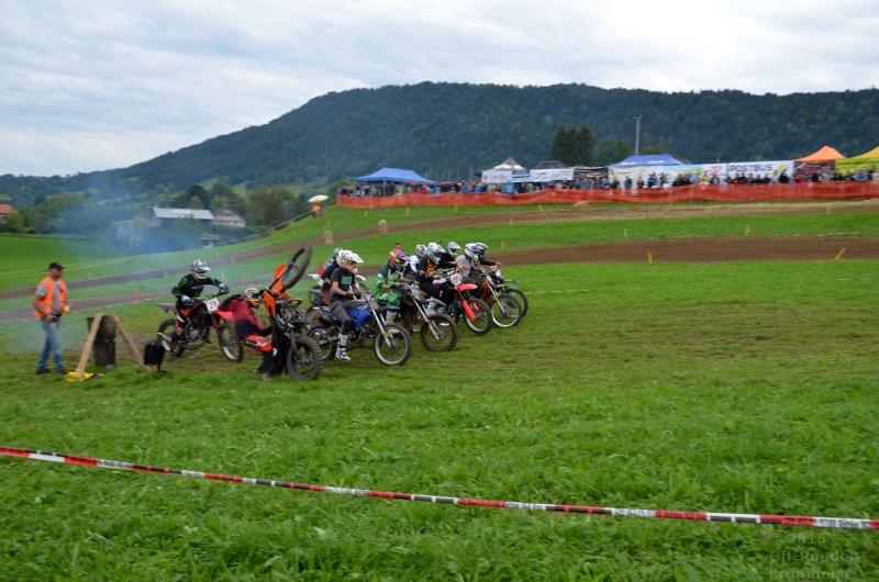 11_mofaundminicrossrennen_off-roader_krumbach_2015_4433