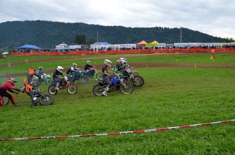 11_mofaundminicrossrennen_off-roader_krumbach_2015_4434