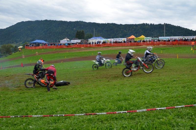 11_mofaundminicrossrennen_off-roader_krumbach_2015_4435