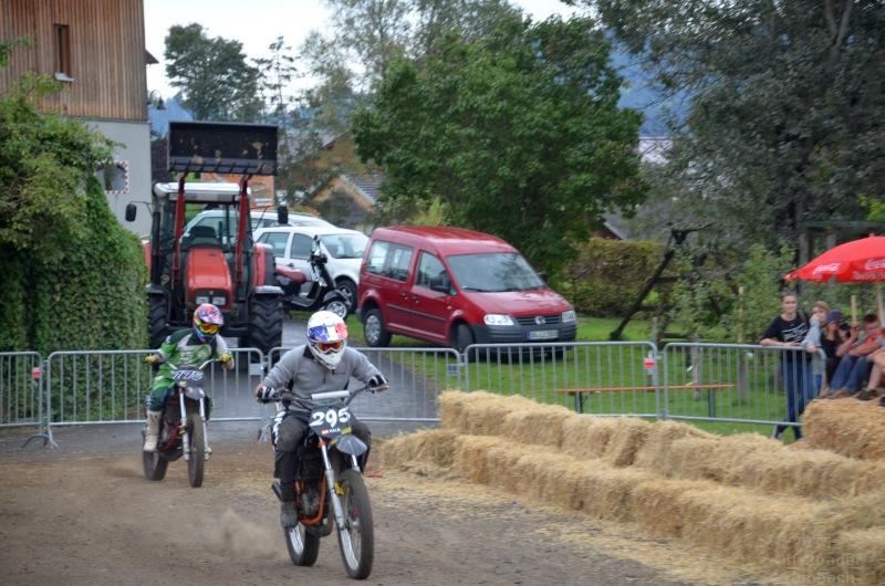 11_mofaundminicrossrennen_off-roader_krumbach_2015_4437