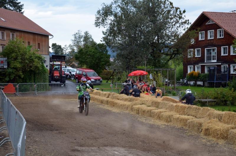 11_mofaundminicrossrennen_off-roader_krumbach_2015_4439
