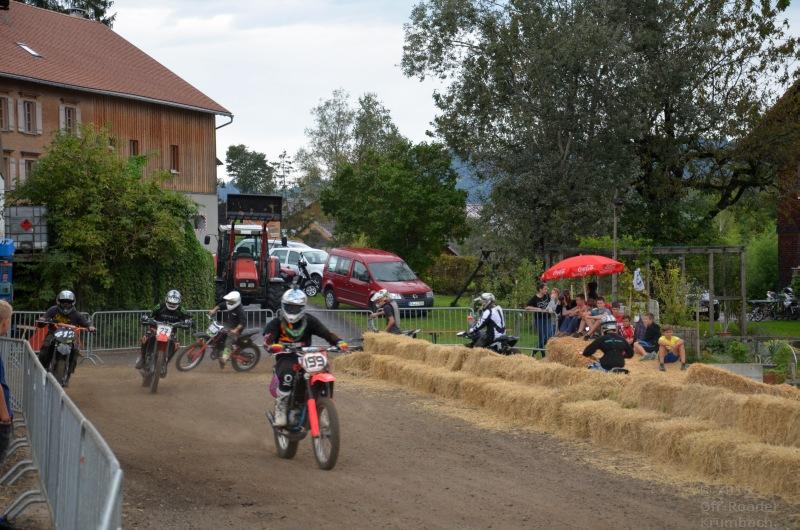 11_mofaundminicrossrennen_off-roader_krumbach_2015_4441