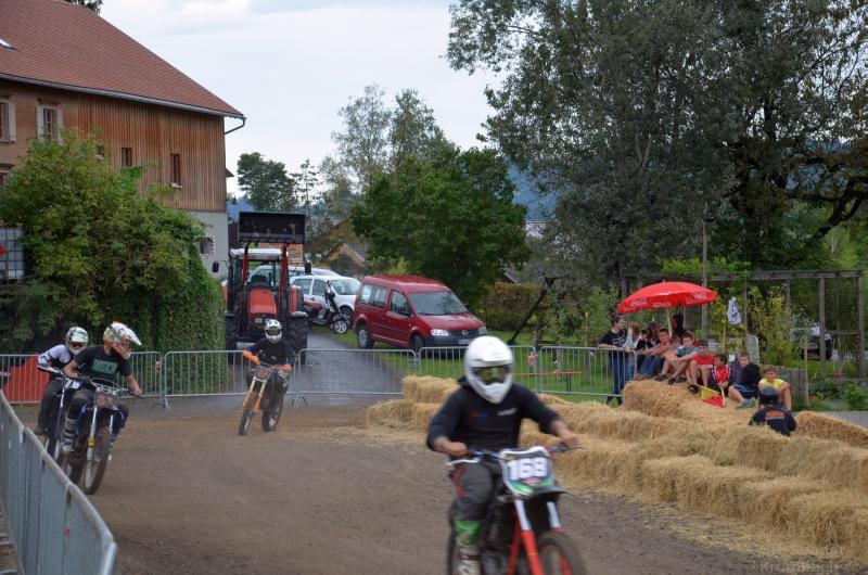 11_mofaundminicrossrennen_off-roader_krumbach_2015_4442
