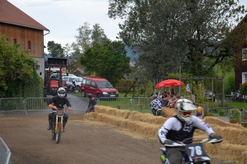 11_mofaundminicrossrennen_off-roader_krumbach_2015_4444