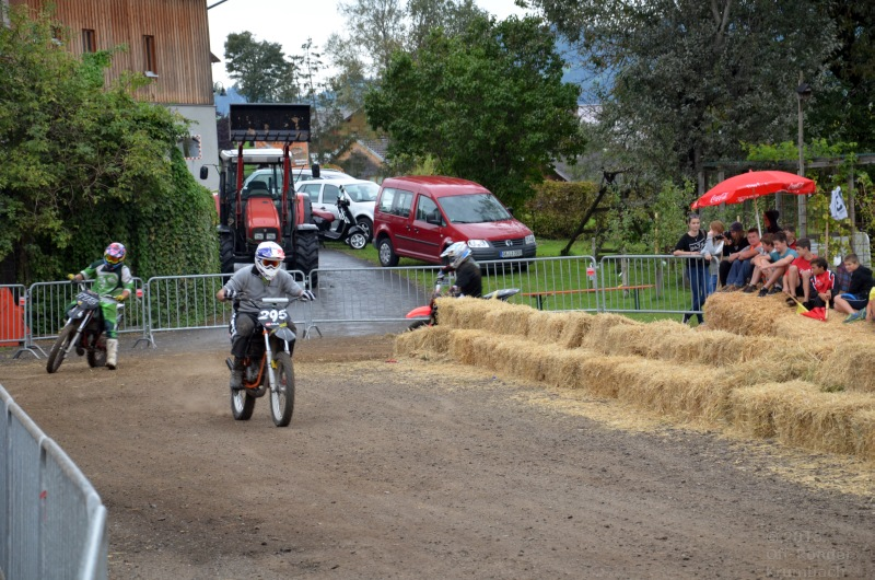 11_mofaundminicrossrennen_off-roader_krumbach_2015_4450