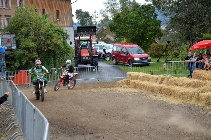 11_mofaundminicrossrennen_off-roader_krumbach_2015_4451