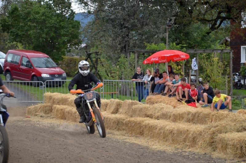 11_mofaundminicrossrennen_off-roader_krumbach_2015_4453