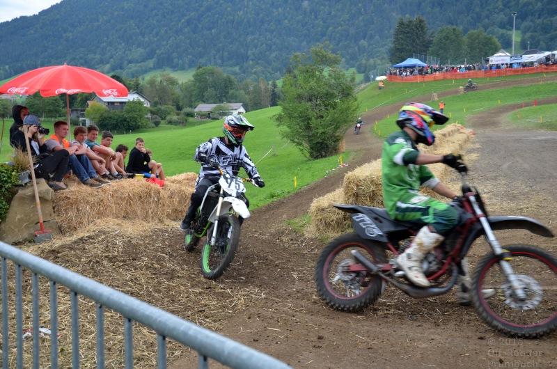 11_mofaundminicrossrennen_off-roader_krumbach_2015_4458
