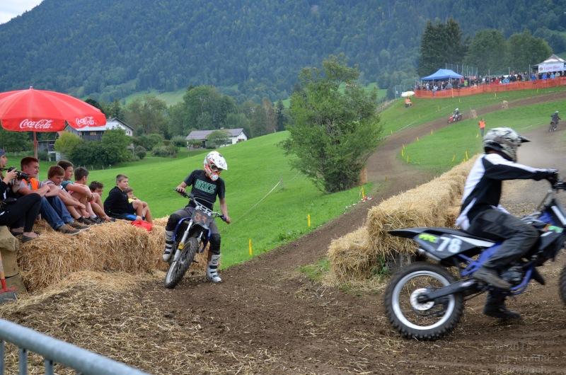 11_mofaundminicrossrennen_off-roader_krumbach_2015_4466